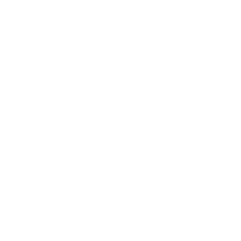Ashlee Hayden, San Diego Newborn and Maternity Photographer, Logo